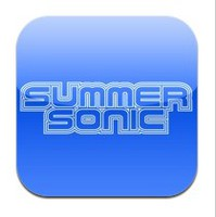 summersonic.jpg