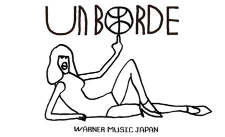 unborde2.png