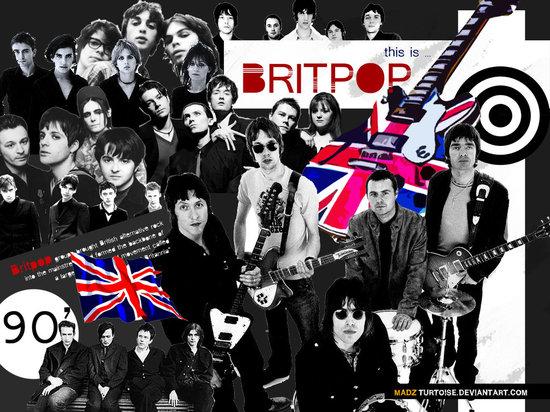 Britpop_Invasion.jpg