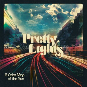 Pretty-Lights-A-Color-Map-of-the-Sun-Cover-476x476