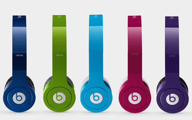 beats_soloHD_color